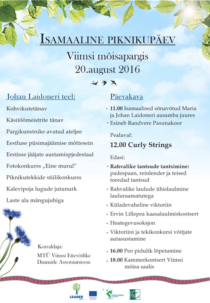 piknikup2ev-A3